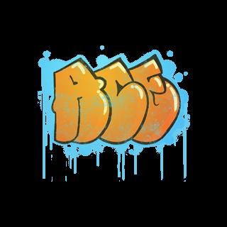Csgo gg graffiti cs go jackpot winner #2