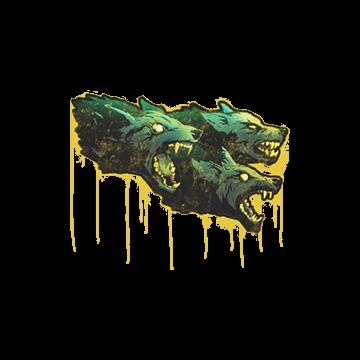 Cerberus