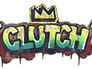 Skin Sealed Graffiti | Clutch King