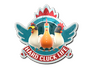 Skin Sticker | Hard Cluck Life