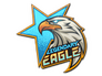 Skin Sticker | Legendary Eagle