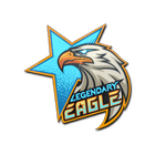 Sticker | Legendary Eagle