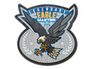 Skin Sticker | Legendary Eagle Master