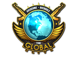 The global elite who are they csgo betting galsports betting line