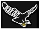 Sticker | Seek & Destroy