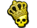 Skin Sticker Crown (Foil)