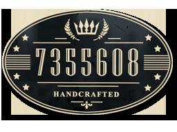 SteamAnalyst com - Sticker | Bomb Code - Counter-Strike