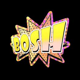 Bosh (Holo)