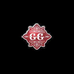 Sticker   Good Game