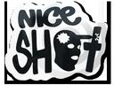 Sticker | Nice Shot