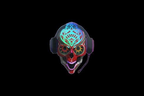 Sticker | Stan (Holo) Prices