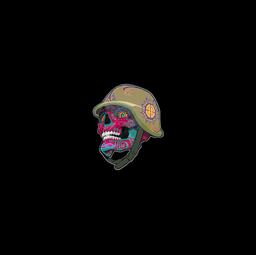 Sticker | Max