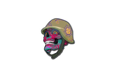 Sticker | Max Prices