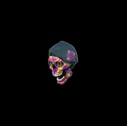 Sticker | Jack