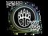 sell CS:GO skin Sticker | BIG | 2020 RMR