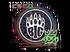 sell CS:GO skin Sticker | BIG (Holo) | 2020 RMR