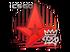sell CS:GO skin Sticker | Astralis | 2020 RMR