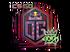 sell CS:GO skin Sticker | OG (Holo) | 2020 RMR