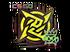 sell CS:GO skin Sticker | Ninjas in Pyjamas (Holo) | 2020 RMR