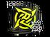 sell CS:GO skin Sticker | Ninjas in Pyjamas | 2020 RMR