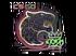 sell CS:GO skin Sticker | FURIA (Holo) | 2020 RMR