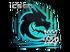 sell CS:GO skin Sticker | Spirit | 2020 RMR