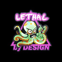 Green Lethal