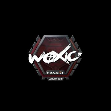 woxic