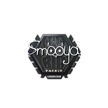 smooya