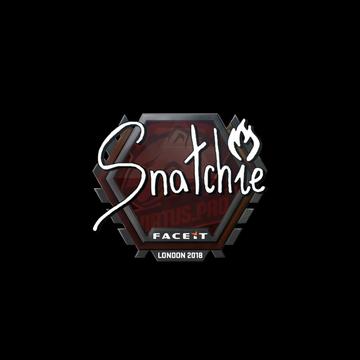 snatchie