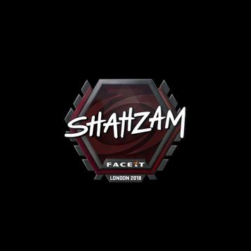 ShahZaM