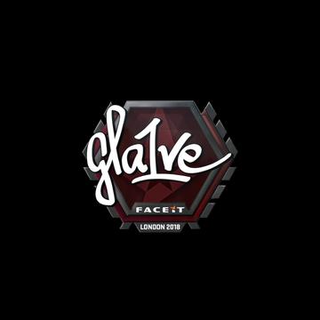 gla1ve