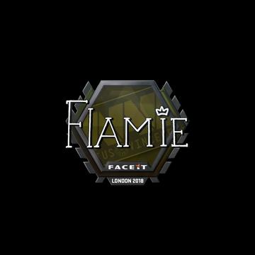 flamie