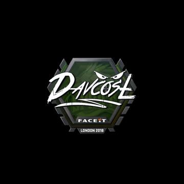 DavCost