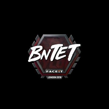 BnTeT