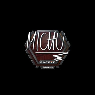 MICHU