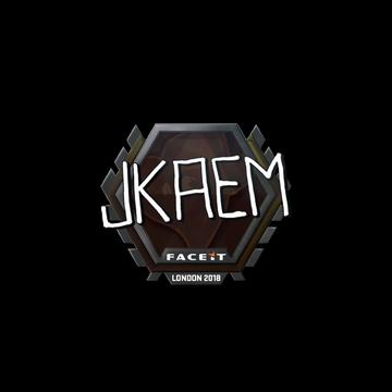 jkaem