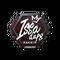 Sticker | ISSAA | London 2018
