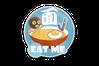 Sticker   Noodles