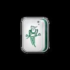 Sticker   Mahjong Rooster