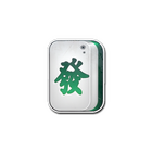 Sticker | Mahjong Fa