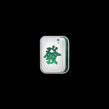 Mahjong Fa