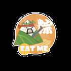 Sticker | Terror Rice