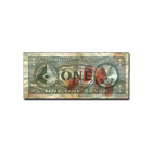 Sticker | Dirty Money