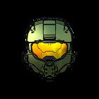 Sticker | Chief (Foil)