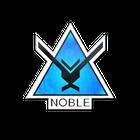Sticker | Noble