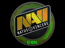 Natus Vincere | Katowice 2019