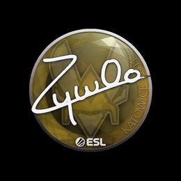 ZywOo | Katowice 2019