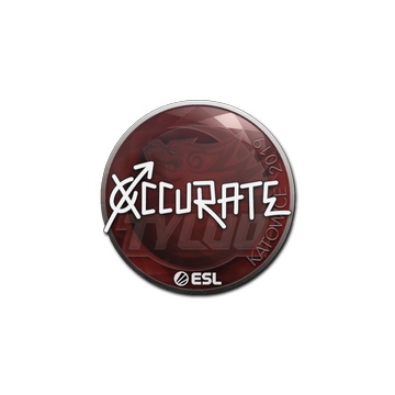 xccurate