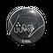 Sticker | yuurih | Katowice 2019